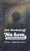 J.  Bredsdorff Na hem