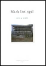 Mark  Insingel Iets en niets