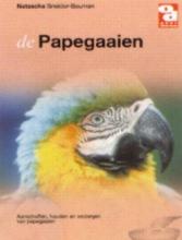 N. Snelder , Papegaaien