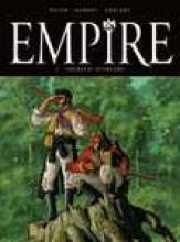Empire Hc03