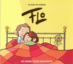 Floor,De Goede Flo 03