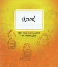 A.  Tulleners Dood