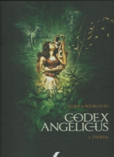 Codex Angelicus Hc03