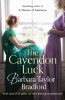 B. Taylor Bradford, Cavendon Luck