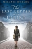Melanie Hudson, The Last Letter from Juliet