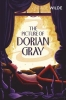 Wilde, OSCAR, The Picture of Dorian Gray