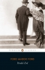 Madox Ford Ford, Parade's End