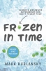 Kurlansky, Mark, Frozen in Time