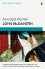 J. Mcgahern, Faber Modern Classics Amongst Women