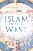 Christopher J Walker, Islam and the West