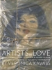 Veronica Kavass, Artists in Love