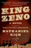 Rich Nathaniel, King Zeno