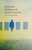 , Bourdieu, Habitus and Social Research