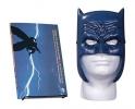 Frank Miller, Batman Dark Knight Returns Book & Mask Set