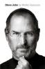 <b>Walter Isaacson</b>,Steve Jobs
