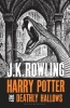 J. K. Rowling, Harry Potter and the Deathly Hallows