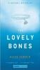 Sebold, Alice, Lovely Bones