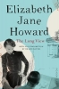 <b>Jane Howard Elizabeth</b>,Long View