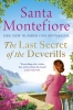 Montefiore Santa, Last Secret of the Deverills
