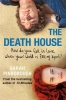 Pinborough Sarah, Death House