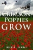 Michael Conway, Where Crimson Poppies Grow