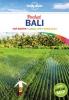 <b>Lonely Planet Pocket</b>,Bali part 5th Ed