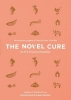 Bibliotherapists Ella, Novel Cure