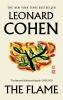Cohen Leonard, Flame