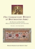 Warwick Rodwell,   David S. Neal, The Cosmatesque Mosaics of Westminster Abbey