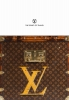 <b>P. Leonforte</b>,Louis Vuitton