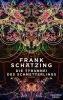 Schätzing, Frank, Die Tyrannei des Schmetterlings