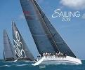 , Sailing 2018. PhotoArt Classic Kalender