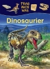 Lunkenbein, Marilis, Frag mich was. Dinosaurier