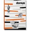 <b>Domus 1950s</b>,
