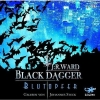 Ward, J. R., Black Dagger 02. Blutopfer