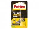 ,<b>Repair Extreme Lijm Pattex Tube 8gr Blister</b>