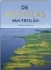 <b>De Bosatlas van Frysl&acirc;n</b>,