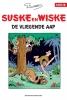Vandersteen Willy, Suske en Wiske Classics 17