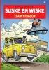 <b>Willy Vandersteen</b>,Suske en Wiske 352