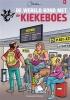 Merho, Kiekeboes Special 09
