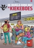 <b>Merho</b>,Kiekeboes Special 09
