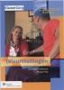 mevr. M. Hop en mevr. I. Muller-Schoof, Teleurstellingen + DVD