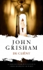 John  Grisham, De cli?nt