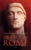 Adrian Goldsworthy, De val van Rome