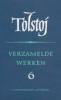 L.N. Tolstoj, Verzamelde werken deel 6
