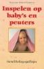 <b>Marianne Riksen-Walraven</b>,Inspelen op baby's en peuters