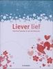 <b>R. De Pelseneer, L. De Pelseneer</b>,Liever lief