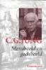 C.G. Jung, Mensbeeld en godsbeeld
