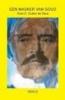 <b>Sven Gutker de Geus</b>,Een masker van goud