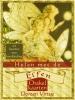 Doreen Virtue, Helen met de Elfen + handleiding
